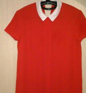 Блуза от concept club