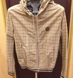Мужская куртка D&G