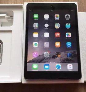 iPad mini 2 (64 gb) идеальное состояние