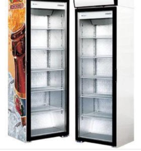 Продам холодильник для напитков