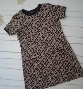 Платье туника Dorothy Perkins