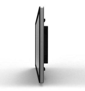 Сенсорный монитор Elo Touch System модель:ET5500L
