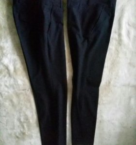 Пиджаки брюки
