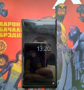 Nokia N9 64 Gb