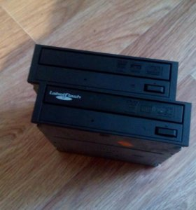 DVD RW привод для ПК(,sata)