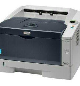 2 принтера новые!!