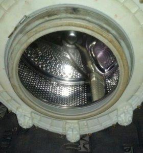 Барабан для стиральной машины