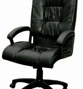 Кресло Фортуна 5(17)