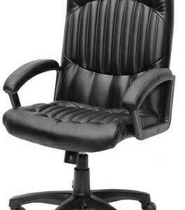 Кресло Фортуна 5(19)