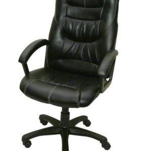 Кресло Фортуна 5(49)