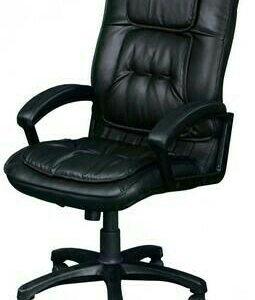 Кресло Фортуна 5(654)