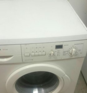 Стиральная машина BOSCH WFO 2442 OE