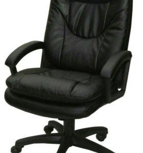 Кресло Фортуна 5(50)