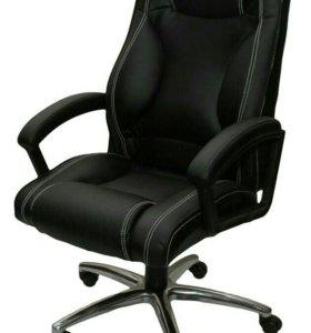 Кресло Фортуна 5(51)