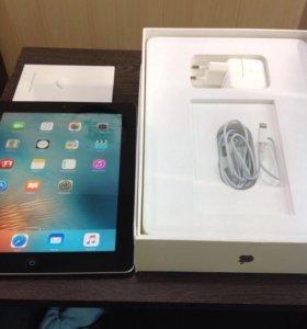 Apple iPad 4 16g 4g