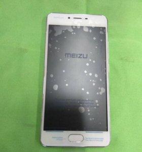 Meizu m3 s