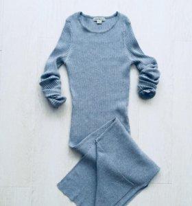 Платье новое Ostin, размер М
