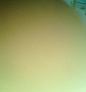 Медный радиатор ваз9-14