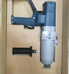 Импульсный гайковерт Bosch GDS30