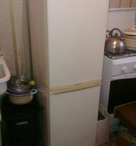 Холодильник самсунг срочно