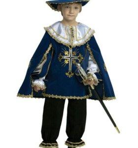 Прокат и продажа карнавальных костюмов!!!
