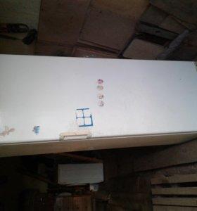 холодильник stinol высота 170 см