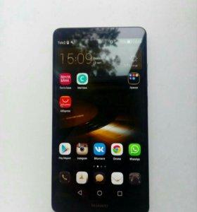Huawei Mate-7