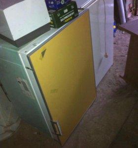 Холодильники Siemens,Gorenje.