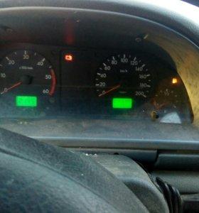 Патриот, 2005 год, пробег 230000 км.