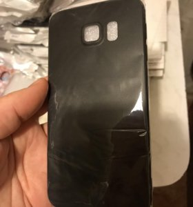 Samsung E7;ON5;ON 7 ;s6 чехлы