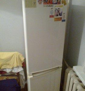 """Холодильник """"Shivaki"""""""
