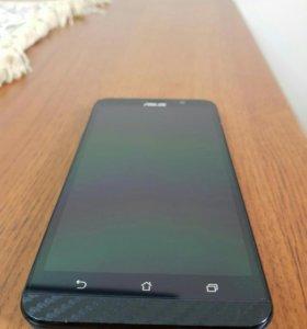 Asus Zenfone 2 ZE551ML 2 16Gb FHD