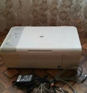 Мфу- принтер,сканер,копир