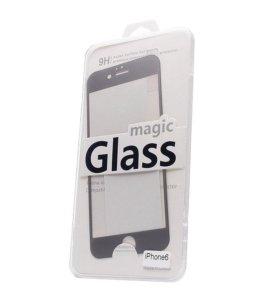 Защитные стёкла для iphone 6