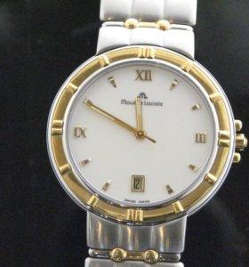 """Наручные часы Maurice Lacroix """"Alhambra"""""""