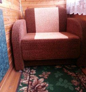 Кресло-Кровать!!!