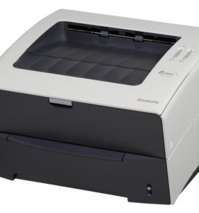 Продается принтер Kyocera FS-920