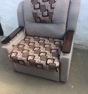 Кресло-кровати Новые