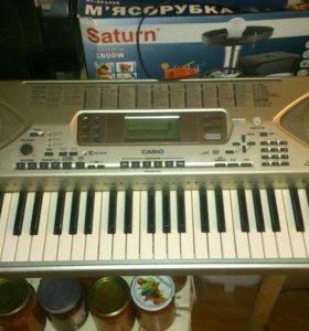 Синтезатор учебный без торга