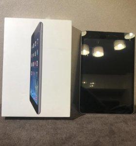 iPad mini WiFi 16Gb