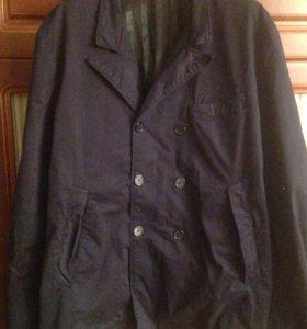 Diesel пиджак