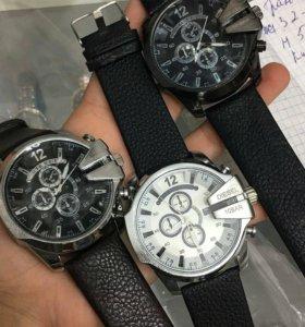 Продаю часы Diesel