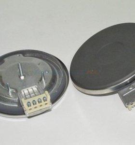 Электроконфорка EGO для электрических плит