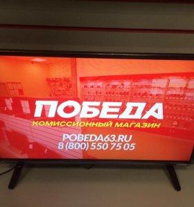 TV Erisson 32LeS80T2