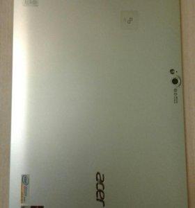 Планшет Iconia Tab W510 64 Gb