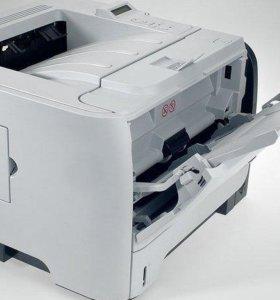Продается принтер HP 2055