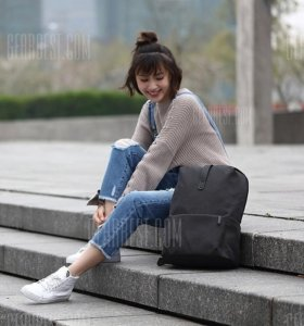 Рюкзак Xiaomi College Style Leisure