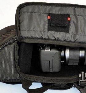 Рюкзак Canon 300eg рюкзак Canon 300EG