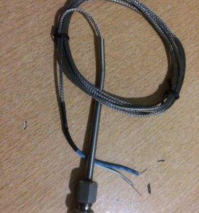 сенсор для датчика температуры выхлопных газов