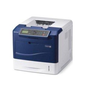 Продается принтер Xerox Phaser 4600